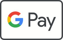 "Con Google Pay, <br class=""hiden-xs""/>olvídate de la cartera."