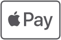 Apple Pay como querías