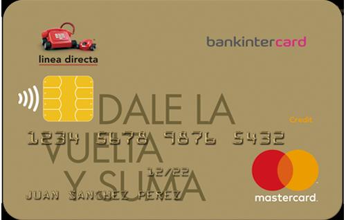 Bankintercard Tarjetas De Crédito Sin Cuota Y Con Descuentos